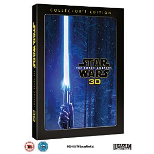 star-wars-the-force-awakens-3d-collector-edition-blu-ray