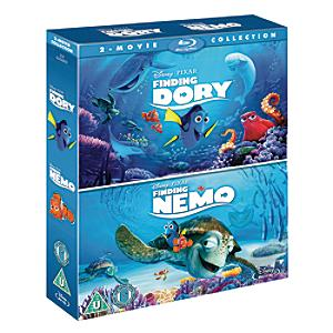 finding-dory-finding-nemo-double-pack-blu-ray