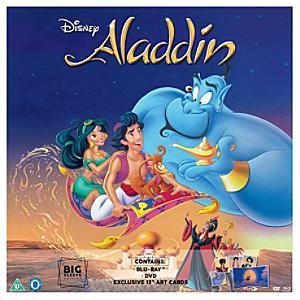 aladdin-big-sleeve-edition
