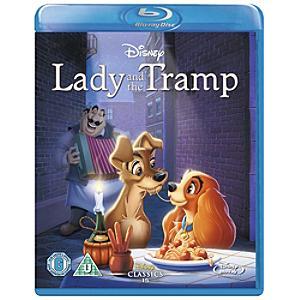 lady-the-tramp-blu-ray