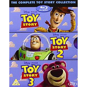 toy-story-blu-ray-triple-pack