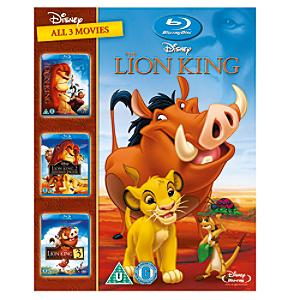 the-lion-king-1-3-blu-ray-boxset