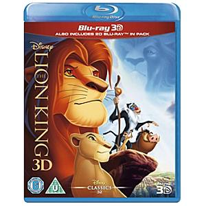 the-lion-king-3d-blu-ray