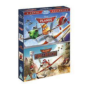 planes-planes-2-blu-ray-boxset