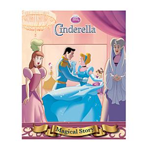 cinderella-magical-story-book