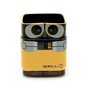 Läs mer om WALL-E 3D-mugg