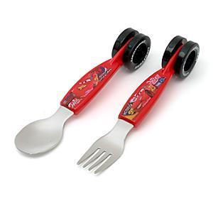 disney-pixar-cars-cutlery