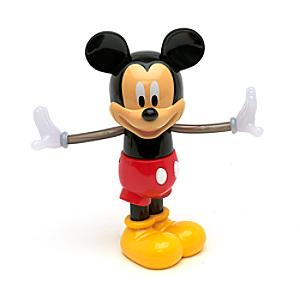 mickey-mouse-light-up-spinner