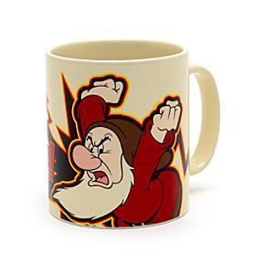 grumpy-personalised-mug