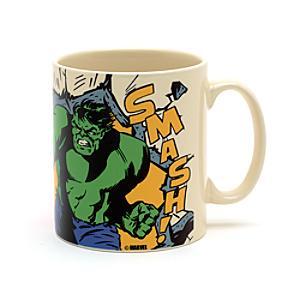 hulk-personalised-mug