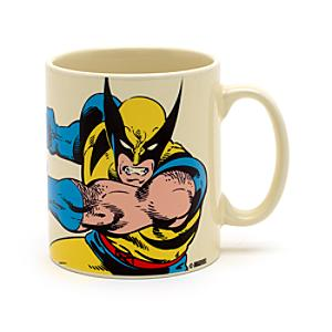 wolverine-personalised-mug