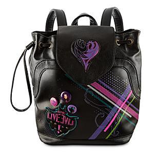 Läs mer om Disney Descendants liten ryggsäck