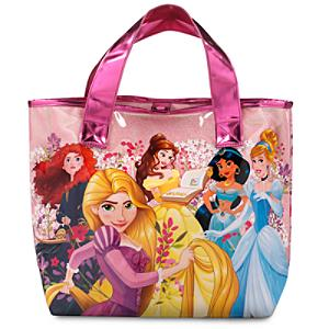 disney-princess-swim-bag