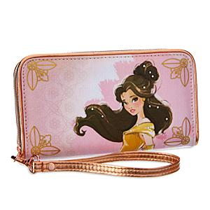 art-of-belle-wallet