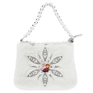 Läs mer om Frost-handväska för barn