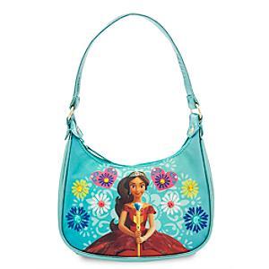Elena of Avalor Handbag
