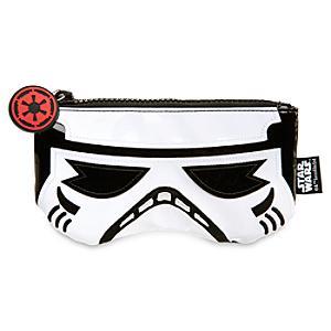 Läs mer om Star Wars MXYZ Stormtrooper solglasögonfodral