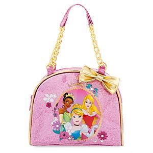 Disney Princess Handbag For Kids
