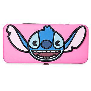Läs mer om Stitch MXYZ plånbok
