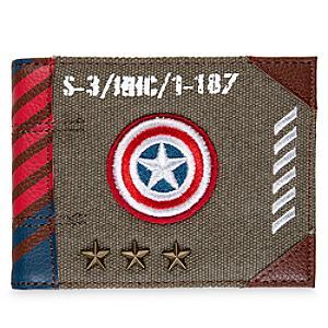 captain-america-military-range-wallet