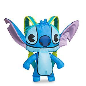 Läs mer om Stitch MXYZ figurryggsäck