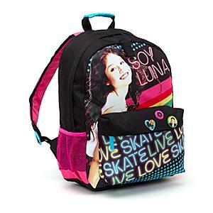 Läs mer om Soy Luna ryggsäck