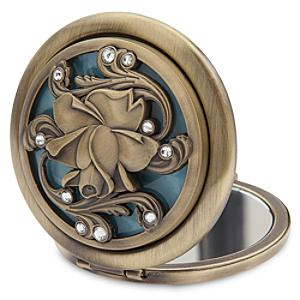 beauty-the-beast-compact-mirror