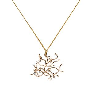 beauty-the-beast-tree-necklace