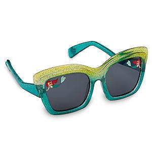 Little Mermaid Sunglasses For Kids