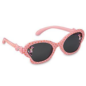 Läs mer om Mimmi Pigg solglasögon