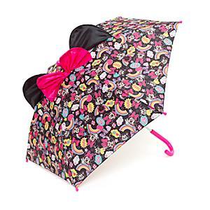 Läs mer om Mimmi Pigg paraply