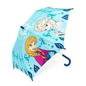 Läs mer om Frost paraply