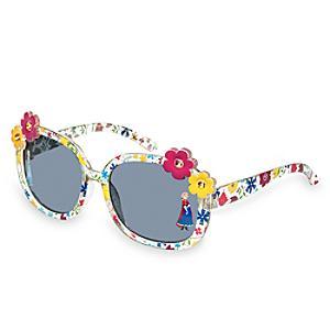 Frost solbriller til børn