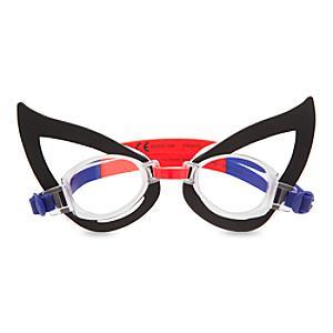 Läs mer om Spider-Man simglasögon för barn