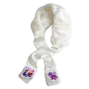 frozen-scarf-for-kids