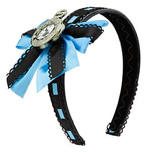 alice-in-wonderland-headband