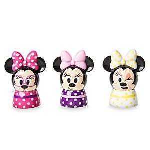 minnie-mouse-lip-balm-set
