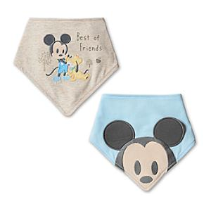 mickey-mouse-bandana-bibs-pack-of-2