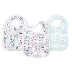 bambi-aden-anais-baby-snap-bibs-set-of-3