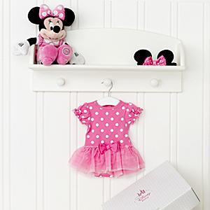 minnie-mouse-personalised-baby-costume-gift-set