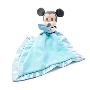 mickey-mouse-comforter-toy