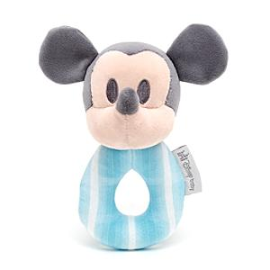 mickey-mouse-baby-rattle