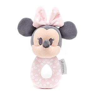 minnie-mouse-baby-rattle