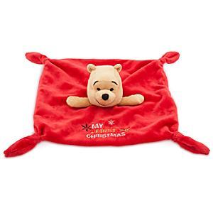 Image of Copertina Winnie The Pooh