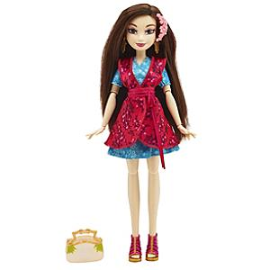 descendants-auradon-doll-lonnie