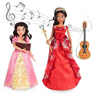 elena-isabel-singing-dolls-elena-of-avalor