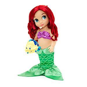 ariel-animator-doll-the-little-mermaid