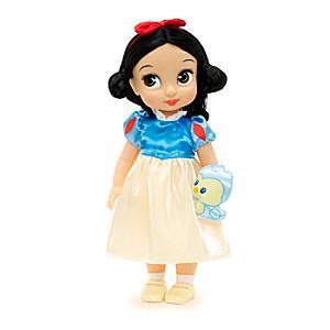 snow-white-animator-doll