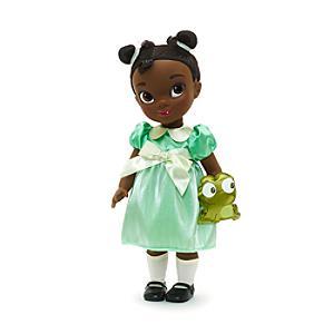 tiana-animator-doll-the-princess-the-frog