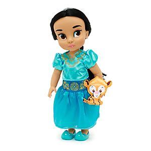 jasmine-animator-doll-aladdin